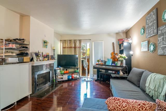 420 Dempsey Road 222, Milpitas, CA 95035