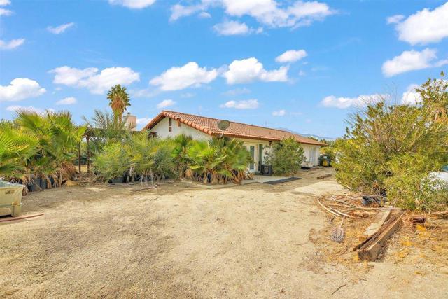 Image 5 of 16205 Johnson Rd, Desert Hot Springs, CA 92241