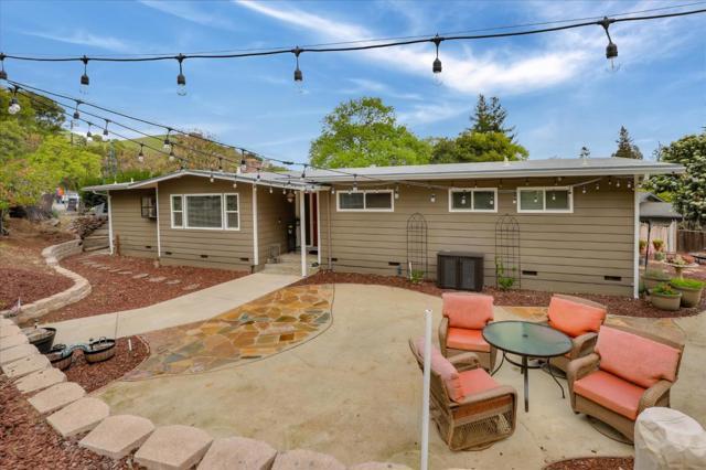 17610 John Telfer Drive, Morgan Hill, CA 95037