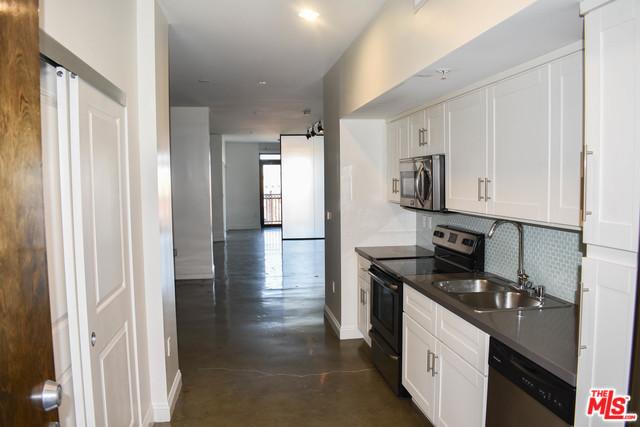 117 WINSTON Street 206, Los Angeles, CA 90013
