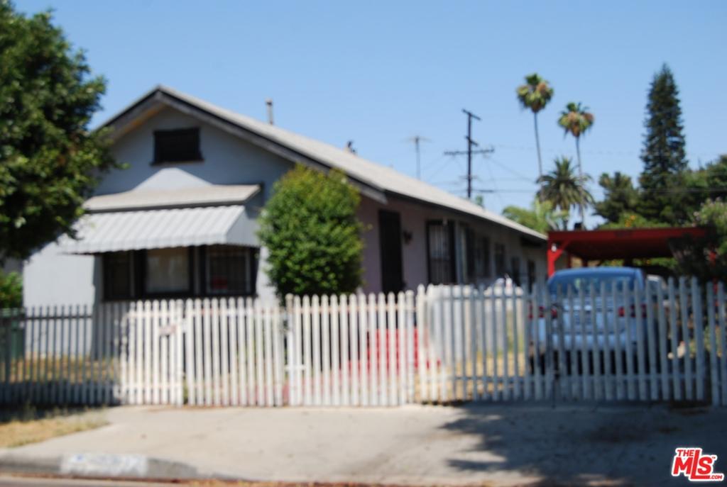 6512     Makee Avenue, Los Angeles CA 90001