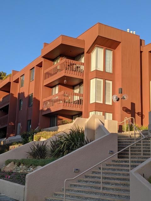 Photo of 350 Paseo De Playa #211, Ventura, CA 93001