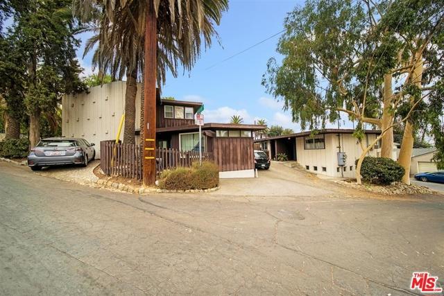 270 Robincroft Dr, Pasadena, CA 91104 Photo