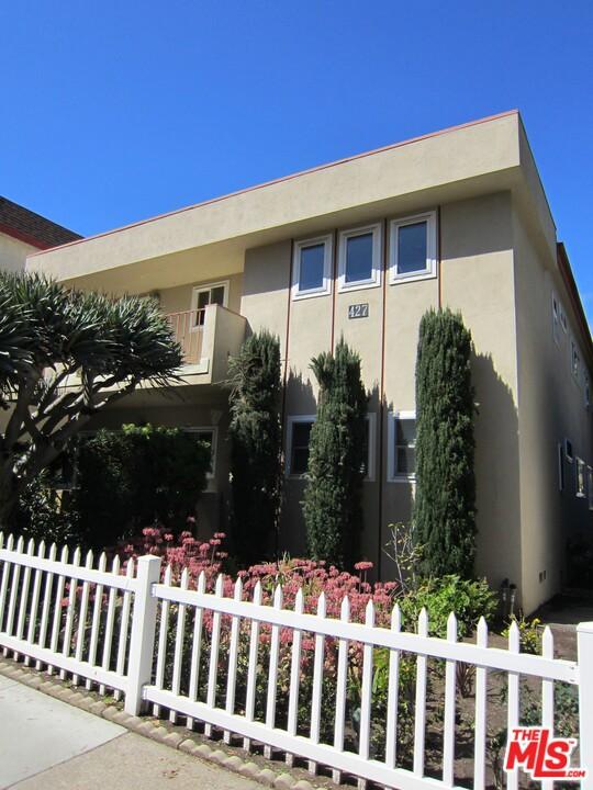 427 HILL Street, Santa Monica, CA 90405