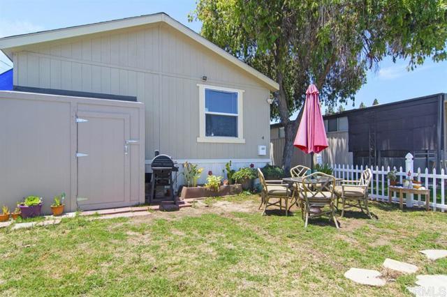 7495 Oakland Rd, La Mesa, CA 91942 Photo 1