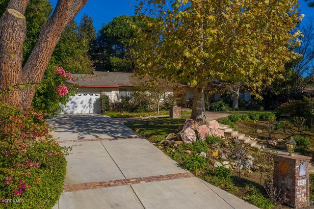 1026 Calle Pecos, Thousand Oaks, CA 91360