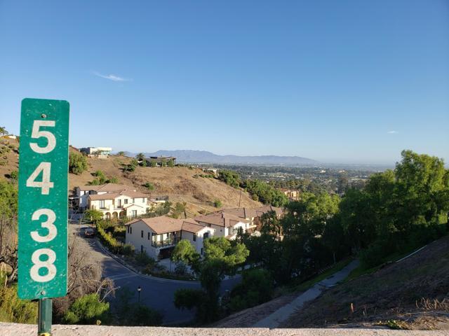 5438 Rainier Street, Ventura, CA 93003
