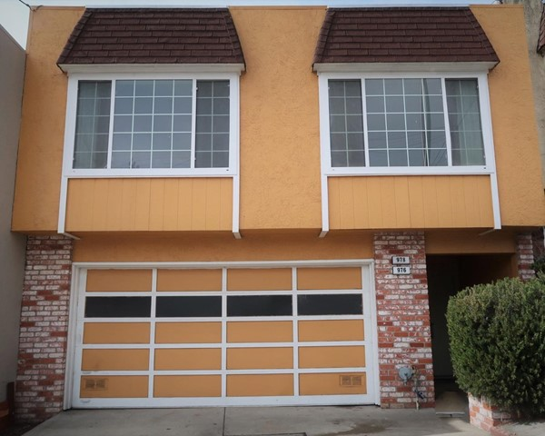976 Hillside Boulevard, Daly City, CA 94014