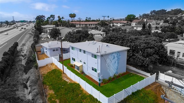3878 Conde Street, San Diego, CA 92110