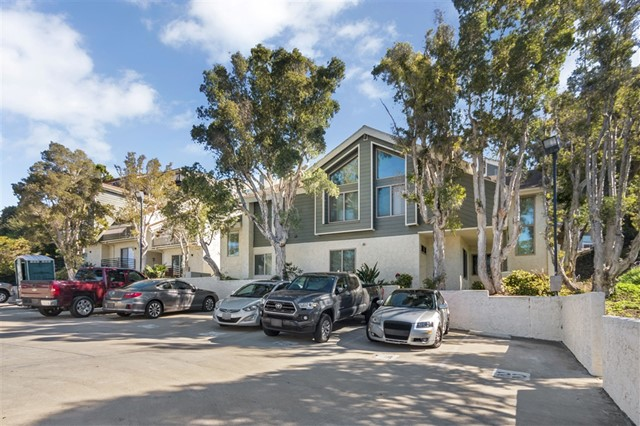 2255 Worden St 17, San Diego, CA 92107