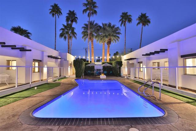 , Palm Springs, CA 92264