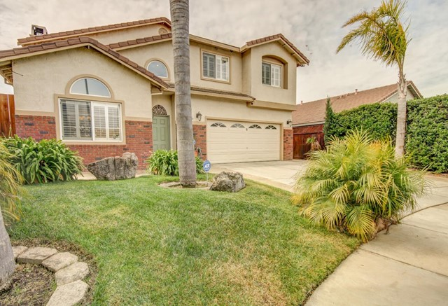 980 Vida Street, Soledad, CA 93960