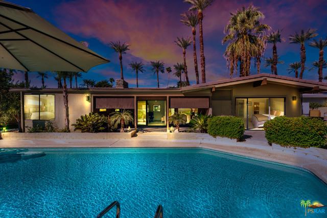 37190 Marber Drive, Rancho Mirage, CA 92270