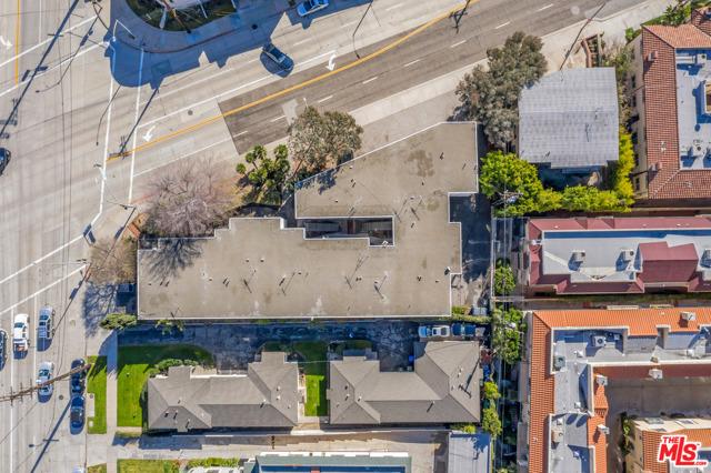 2300 Montrose Av, Montrose, CA 91020 Photo 9