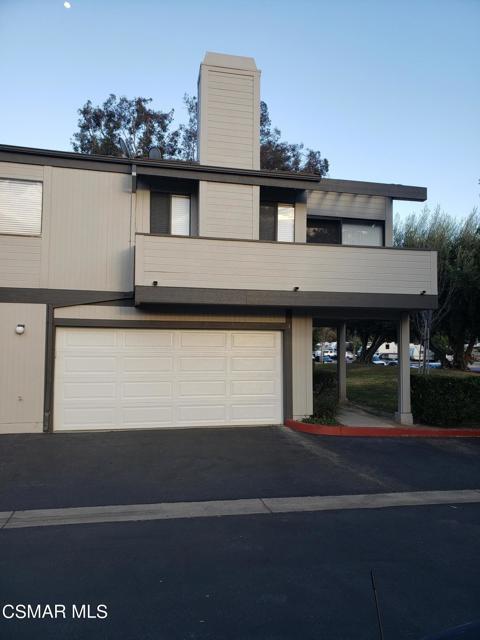 Photo of 6474 Stoney View Lane #3, Simi Valley, CA 93063