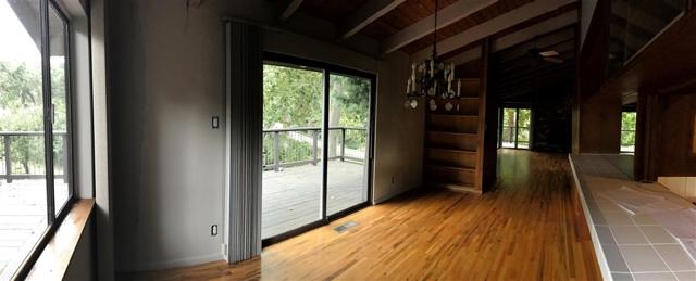 1320 Clubhouse Drive, Pasadena, CA 91105