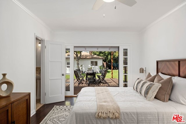 20. 745 N Poinsettia Place Los Angeles, CA 90046