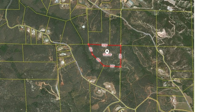 0 Rancho Heights Rd, Pala, CA 92059