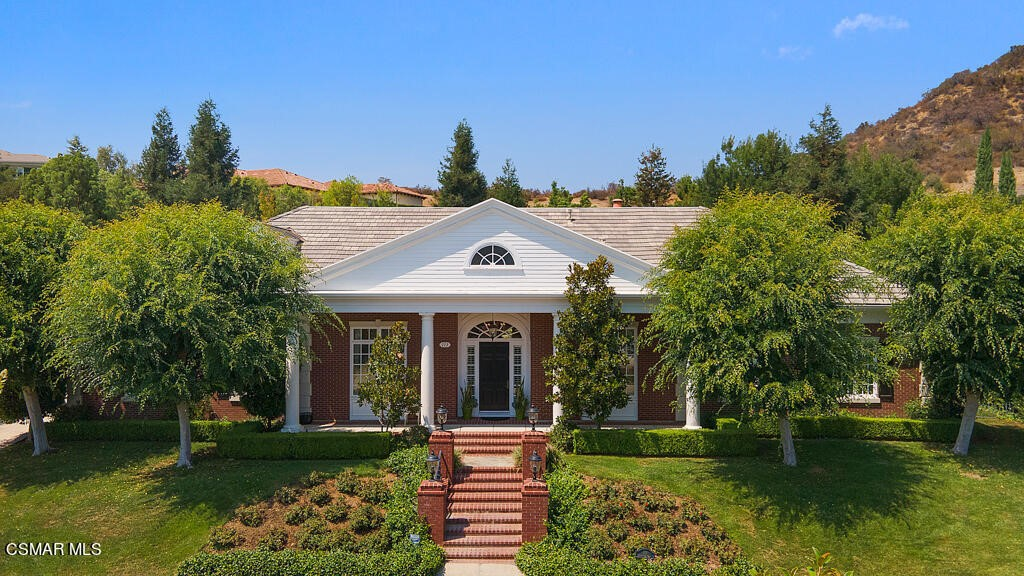 Photo of 113 Hampstead Court, Westlake Village, CA 91361