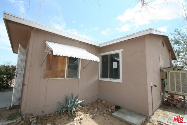 57625 Mariquita Rd, Landers, CA 92285 Photo 7
