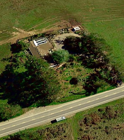 5500 Nicasio Valley Road, Outside Area (Inside Ca), CA 99999