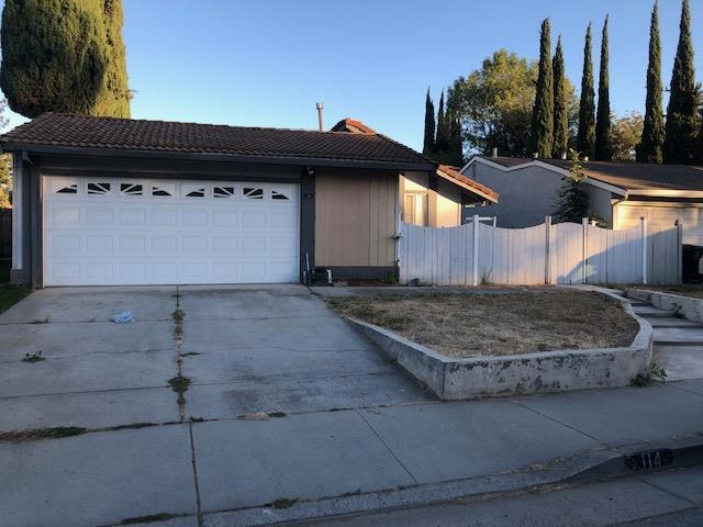 114 Southview Court, San Jose, CA 95138