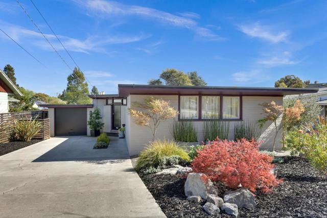 149 Kenneth Street, Santa Cruz, CA 95060