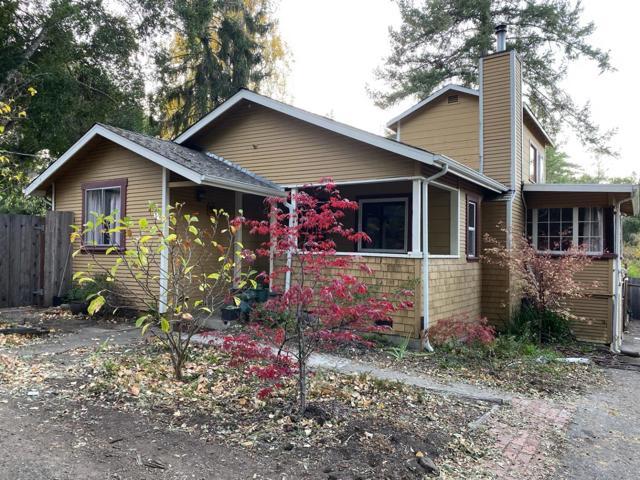 84 Laguna Drive, Outside Area (Inside Ca), CA 94020