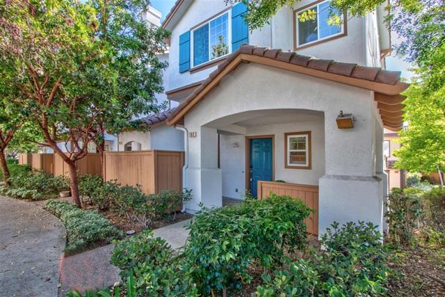 10194 Wateridge Cir 152, San Diego, CA 92121