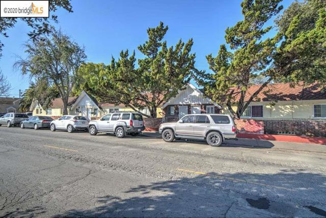 509 W Lincoln Rd, Vallejo, CA 94590