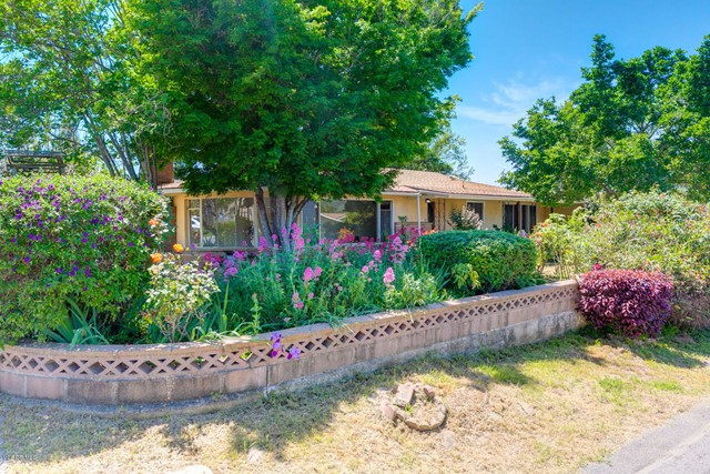 206 Mahoney Avenue, Oak View, CA 93022