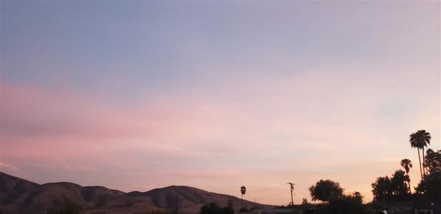 833 Ramona, Spring Valley, CA 91977
