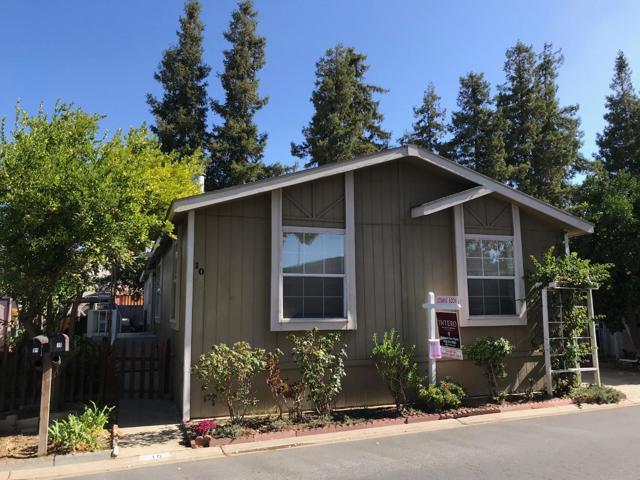 2151 OAKLAND 10, San Jose, CA 95131