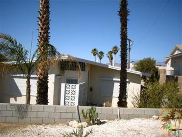 10615 Ambrosio Dr, Desert Hot Springs, CA 92240 Photo