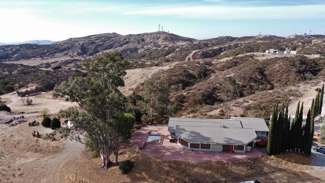 Photo of 14265 California Avenue, Beaumont, CA 92223