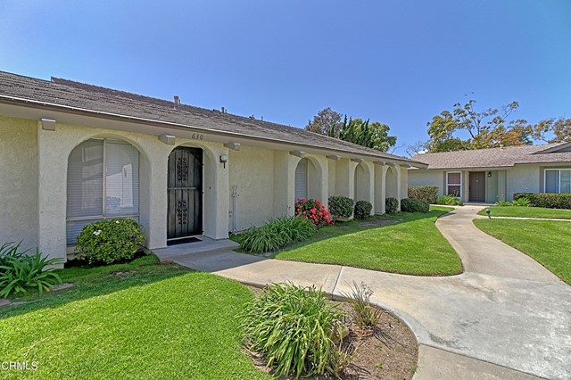 630 Holly Av, Oxnard, CA 93036 Photo