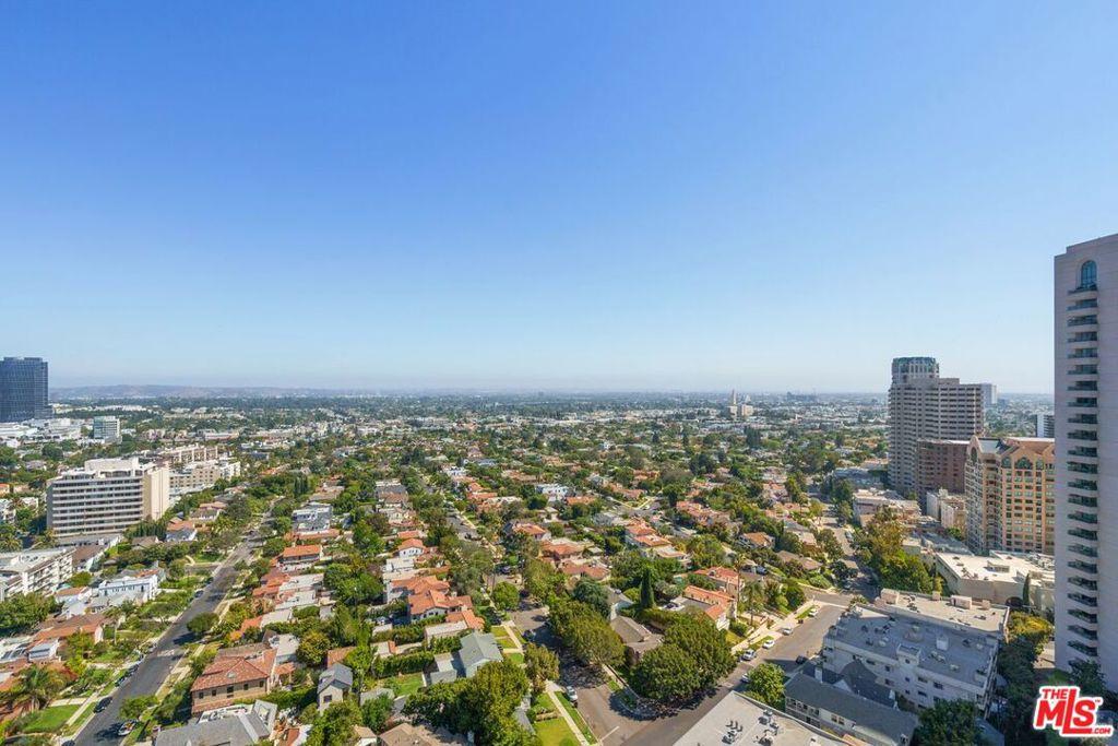 10430     Wilshire Boulevard   2005, Los Angeles CA 90024