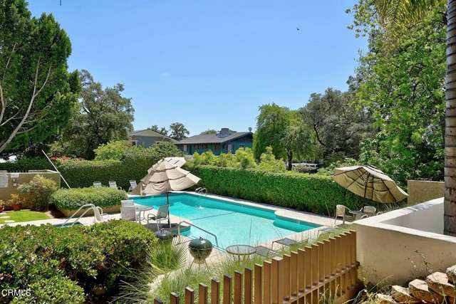 36. 484 E California Boulevard #25 Pasadena, CA 91106
