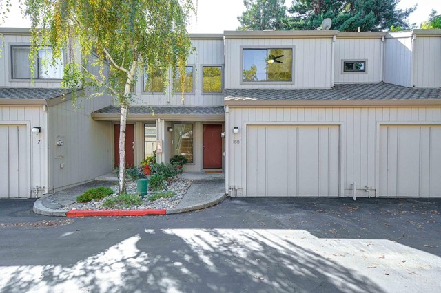 169 Sherland Avenue, Mountain View, CA 94043