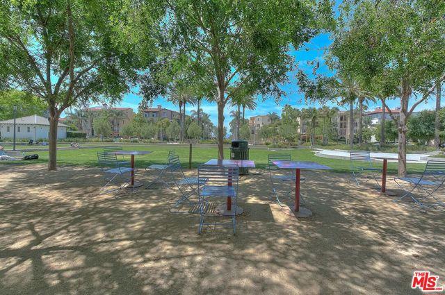13020 Pacific Promenade, Playa Vista, CA 90094 Photo 50