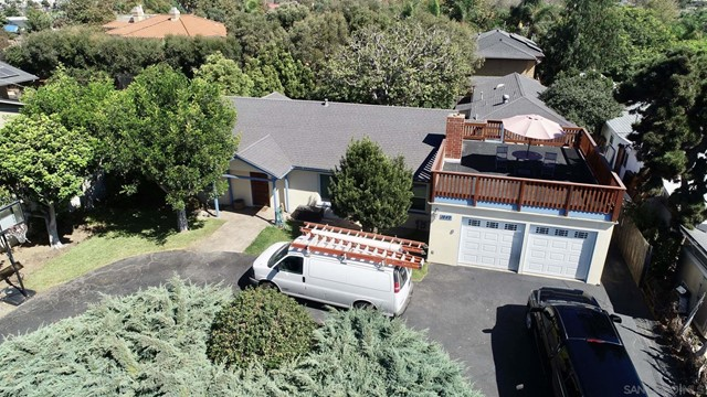 1449 Rubenstein Ave., Cardiff by the Sea, CA 92007