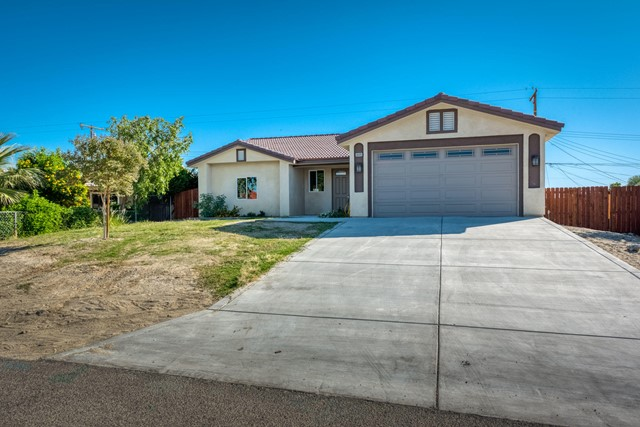30420 Calle Jessica, Thousand Palms, CA 92276