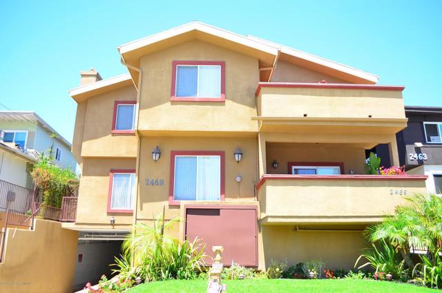 2469 Montrose Av, Montrose, CA 91020 Photo 0