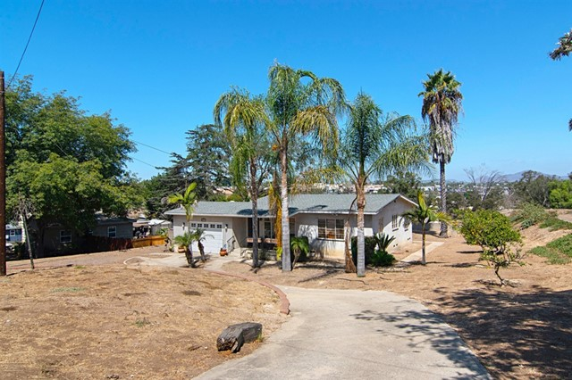 6694 San Miguel Ave, Lemon Grove, CA 91945