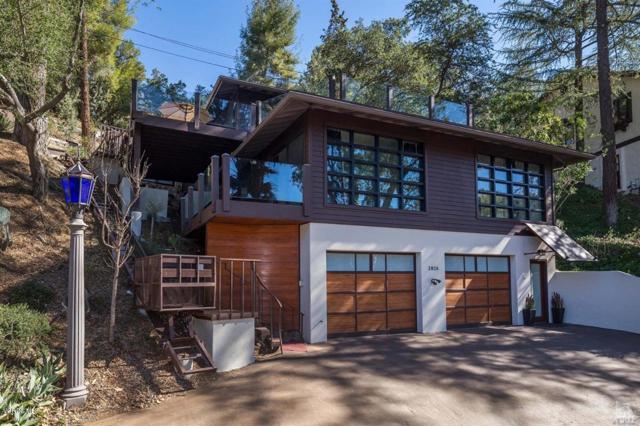2026 Lakeshore Drive, Agoura Hills, CA 91301