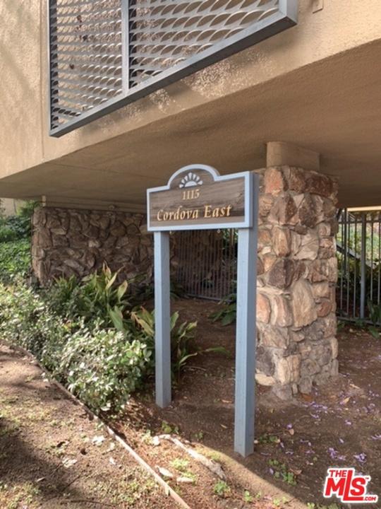 1115 S Cordova St, Pasadena, CA 91106 Photo
