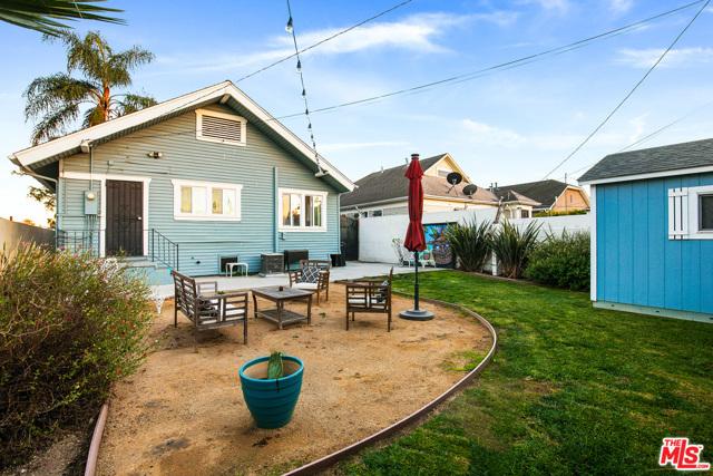 Image 28 of 4147 S Van Ness Ave, Los Angeles, CA 90062