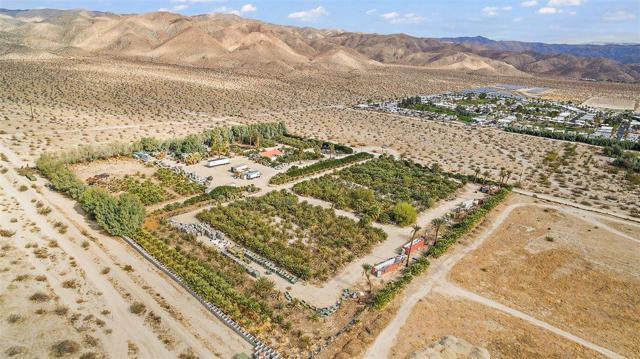 Image 12 of 16205 Johnson Rd, Desert Hot Springs, CA 92241