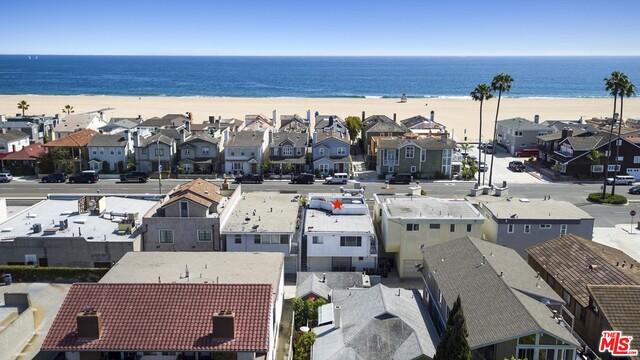 514 W BALBOA Boulevard, Newport Beach, CA 92661