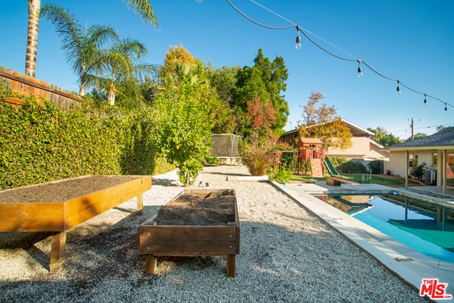 10409 Jimenez St, Lakeview Terrace, CA 91342 Photo 30